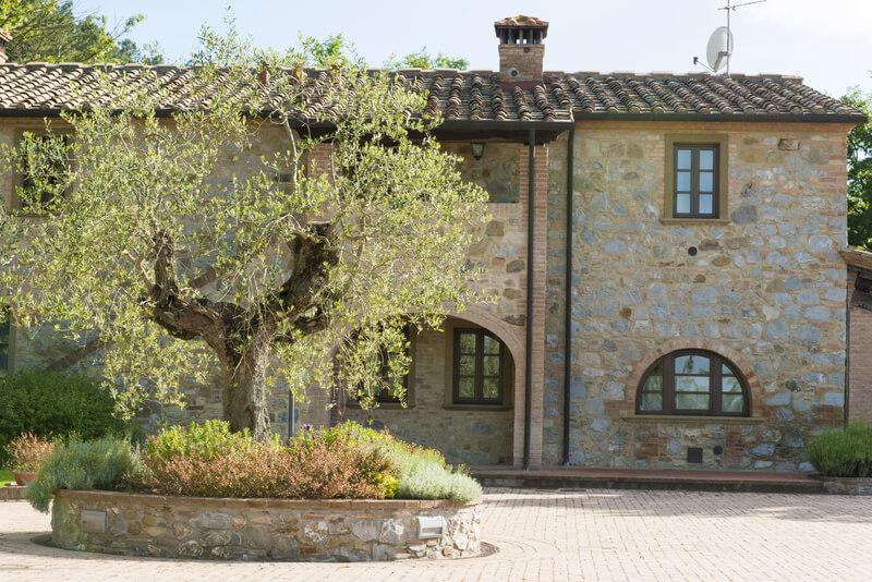 Interieur-in-Milaan-stijl