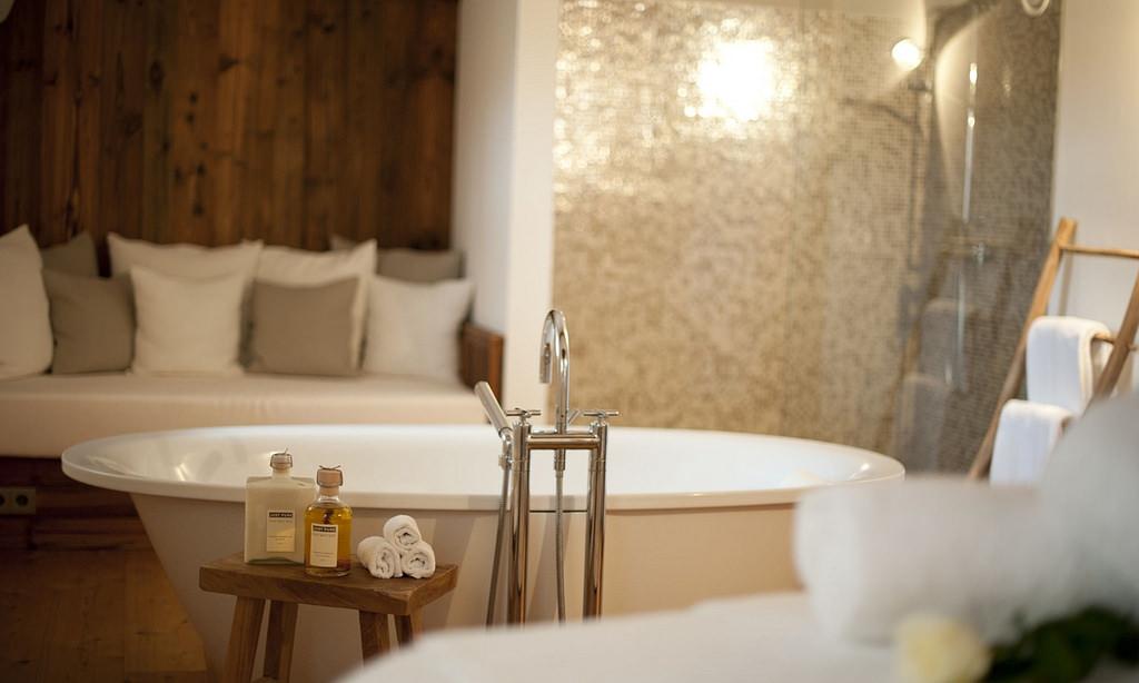 badkamertrends-van-2018