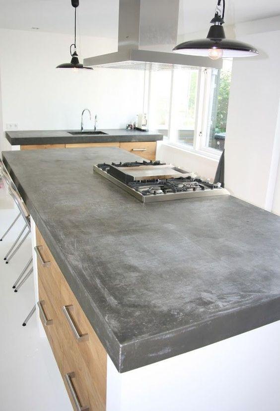 cementblad-in-de-keuken