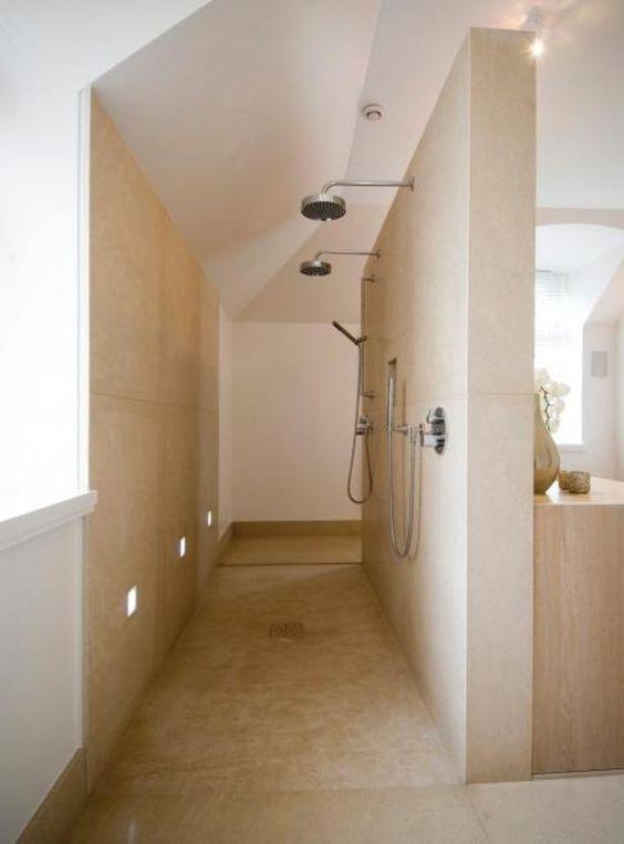 dubbele-badkamer-en-suite