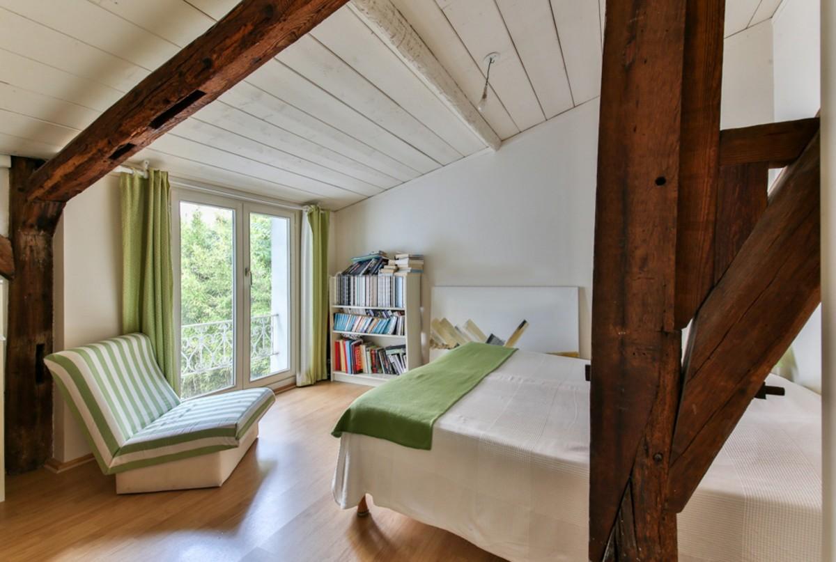 hout-in-slaapkamer