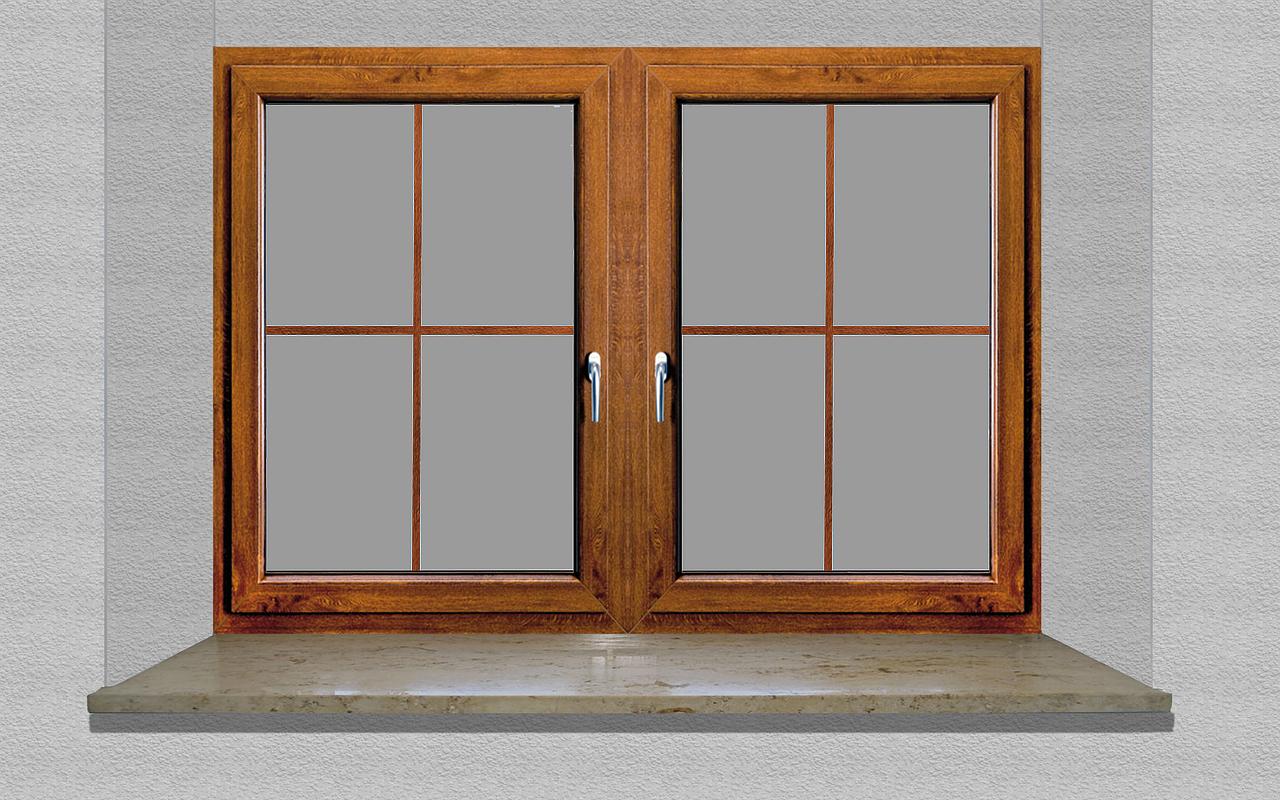 onderhoud-van-houten-kozijen