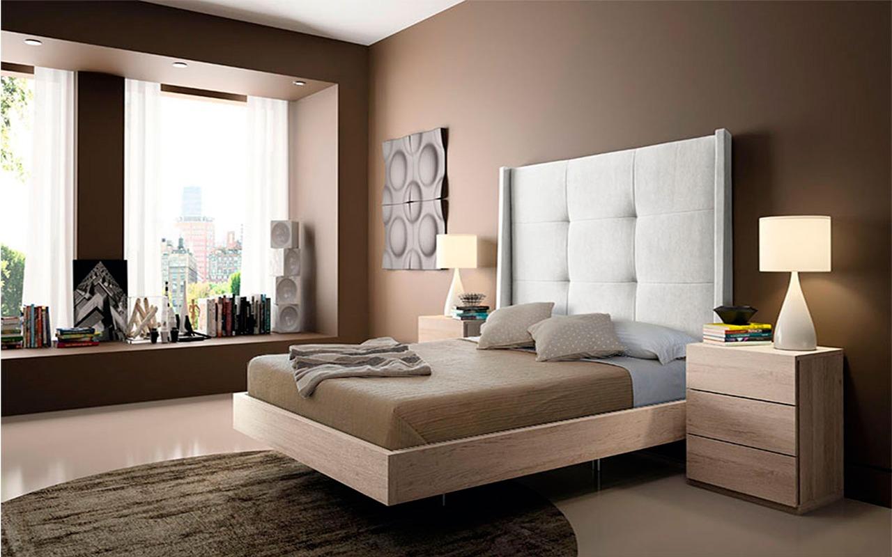 rustgevend-slaapkamer-interieur