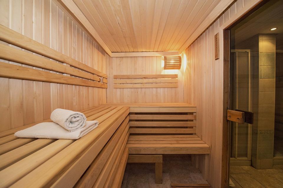 sauna-in-de-badkamer