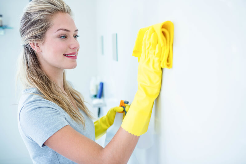 schoonmaaktips-voor-de-badkamer