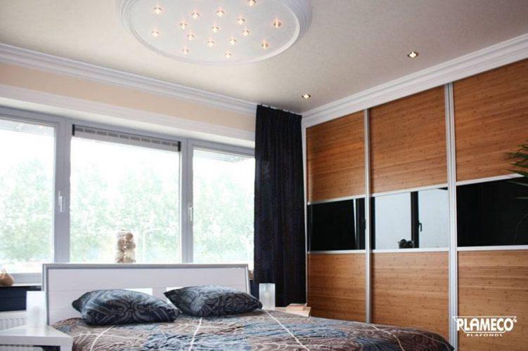 spanplafond-slaapkamer