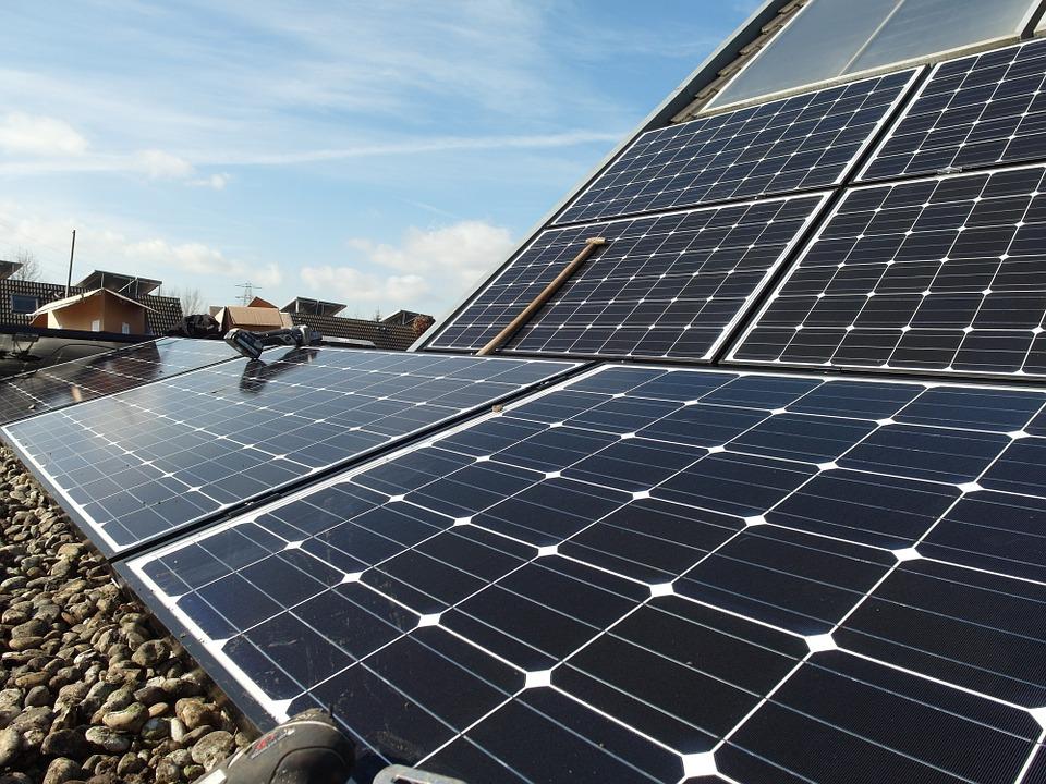 zonnepanelen-kosten
