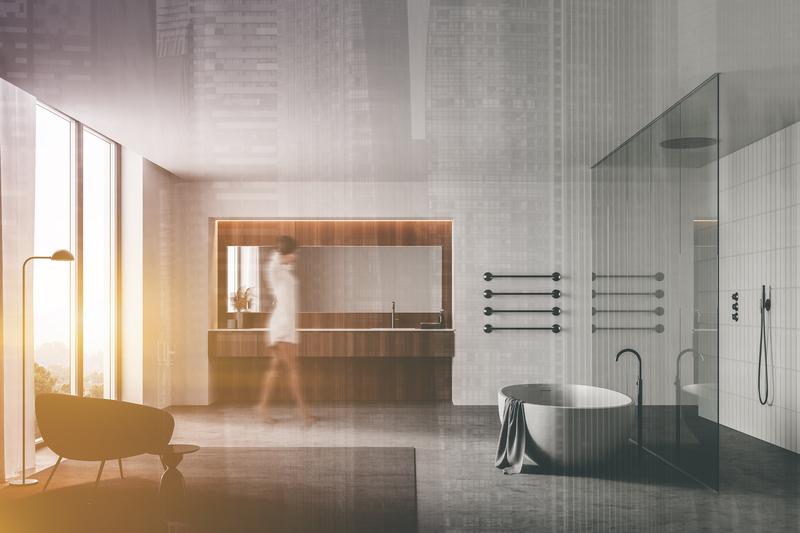 badkamer-en-suite-inspiratie