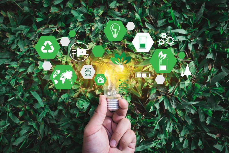 duurzame-woning
