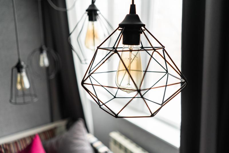 hoe-maak-ik-een-lichtplan