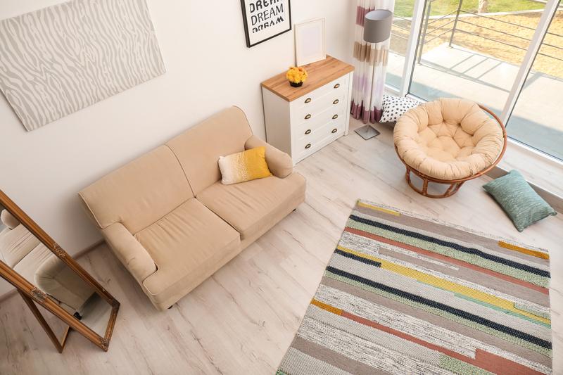 interieur-een-moderne-look-geven