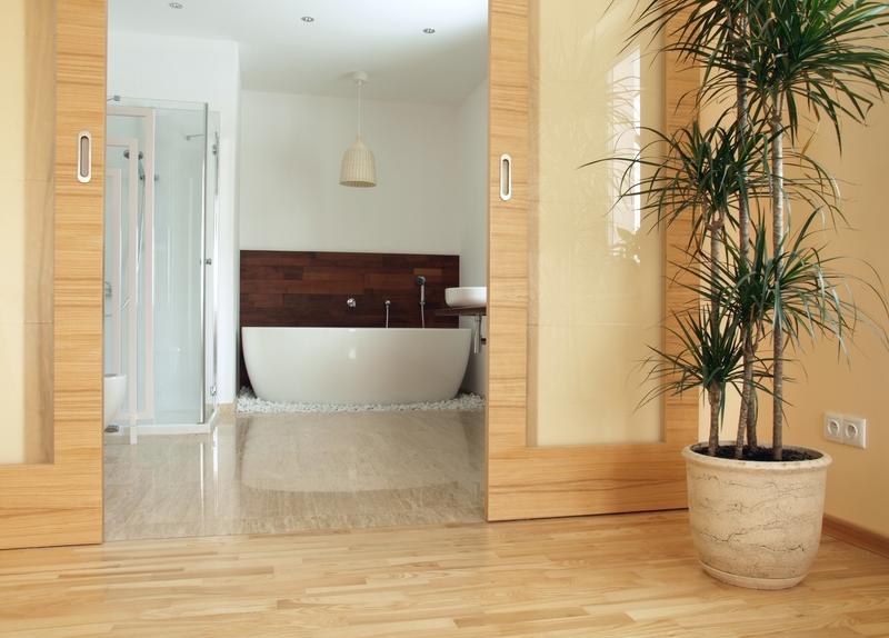 Ga-voor-een-badkamer-en-suite
