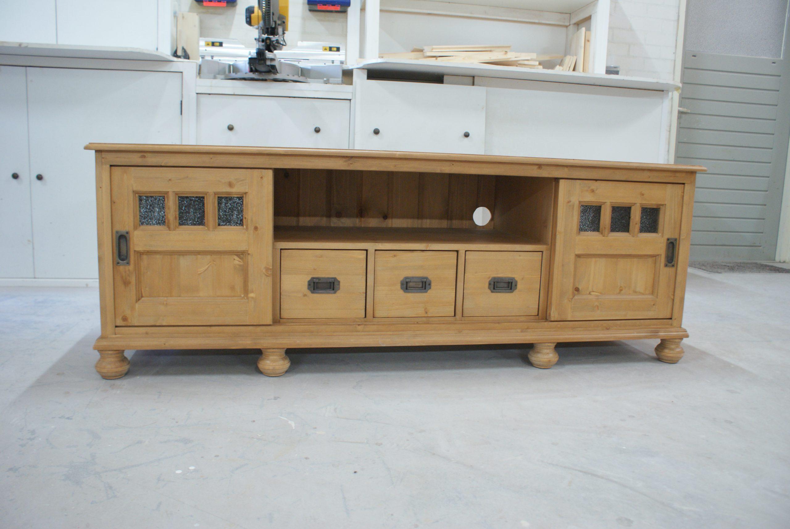 massief-houten-meubels