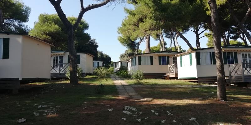 permanent-wonen-op-een-camping