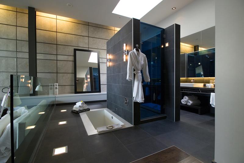 slaapkamer-met-badkamer
