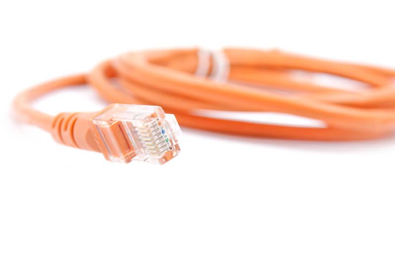 utp-kabel