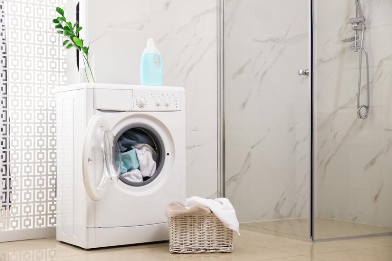 wel-of-geen-wasmachine-in-de-badkamer
