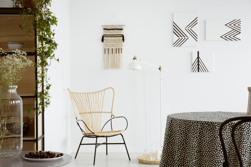 woonkamer-een-modernere-look-2-3
