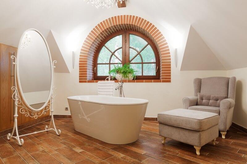 inspiratie-voor-een-vrijstaand-bad