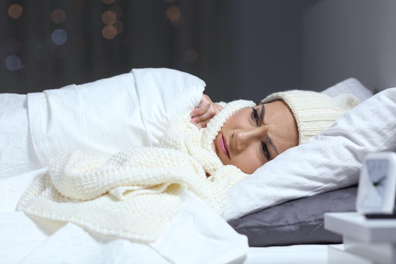 slapen-met-de-verwarming-aan