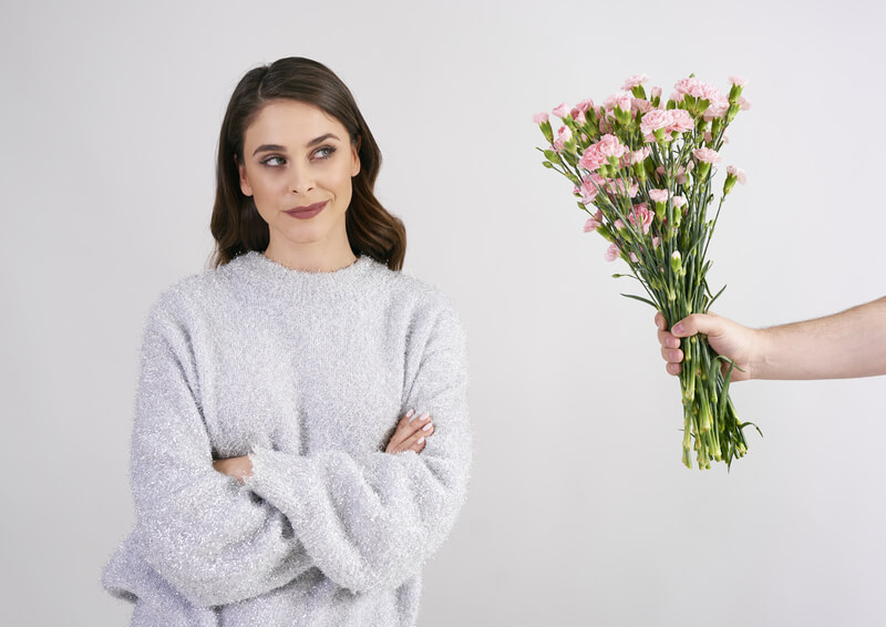 bloemen-cadeau