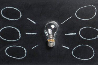 energiezuinig wonen en geld besparen
