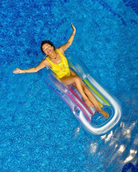 De beste zwembaden voor je tuin