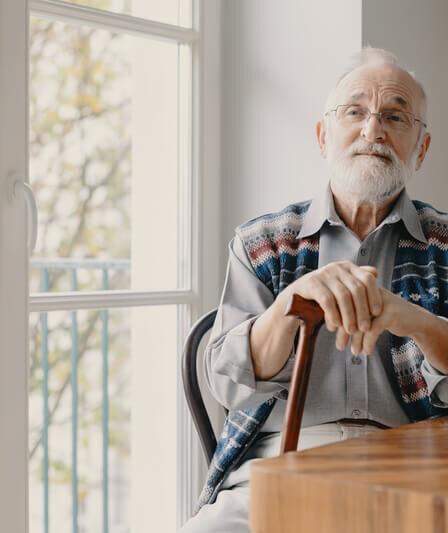 langer thuis blijven wonen aanpassingen